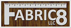 Fabric8 LLC Logo